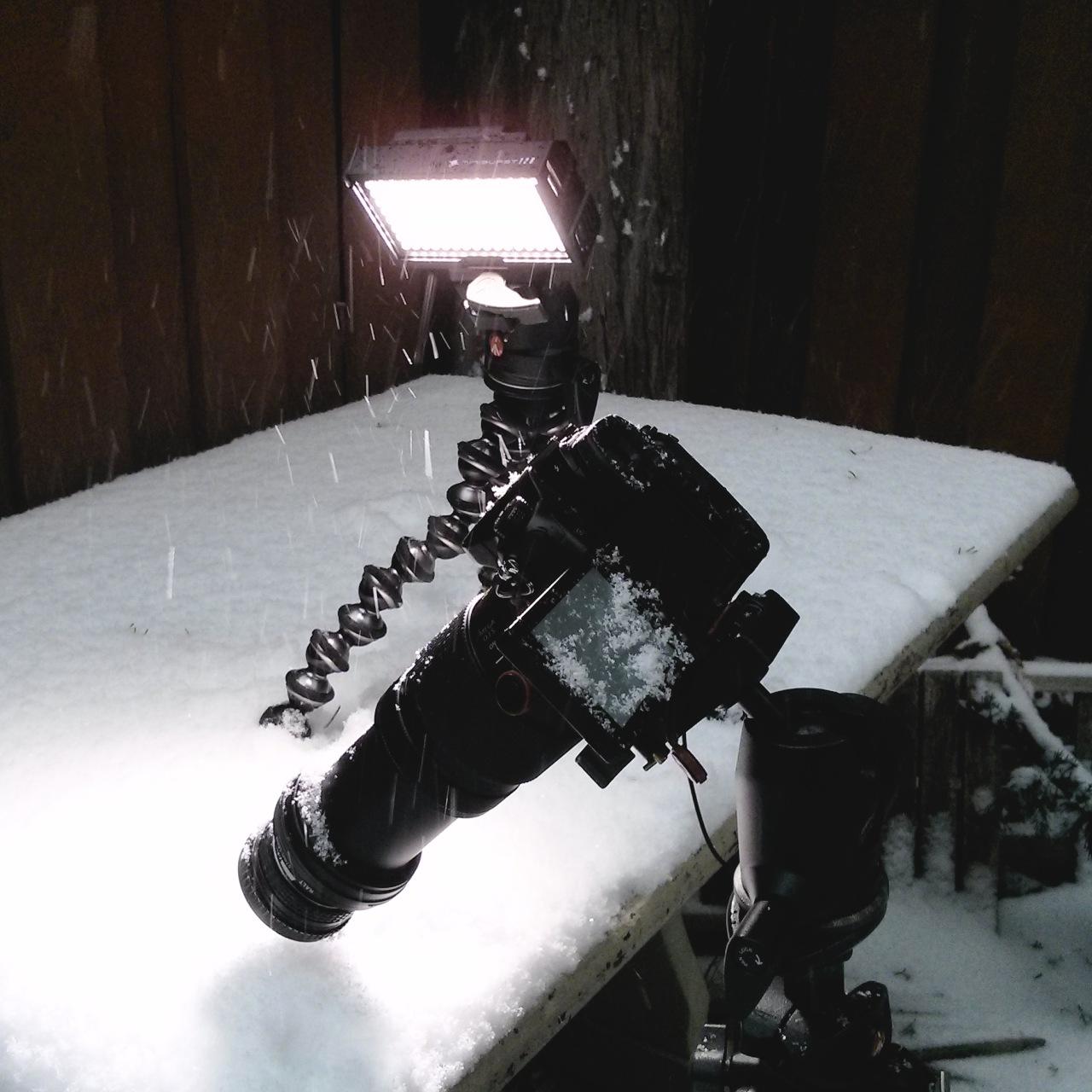 snow_maco-setup